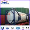 24000 20FT van LPG ISO liter van de Container van de Tank