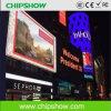 Constructeur polychrome d'Afficheur LED de la publicité P10 extérieure de Chipshow