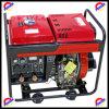Generatore diesel della saldatura