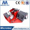 Alta qualità della macchina della pressa di calore della tazza con la certificazione del CE