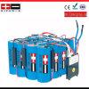 LiFePO4 Batterij, Accu, Li-IonenBatterij, het Pak van de Batterij van de Auto, de Batterij van het Lithium (48V 10ah)