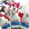 Alimento Grade Preservatives E Polylysine en Cosmetics