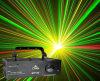 Sistema a più effetti di esposizione della luce laser di RGY (BTF-3S)