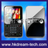 Telefone móvel de WiFi (E81 WiFi)