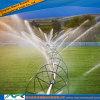 Stahlrohr-Bewässerungs-Rohr ISO-GB