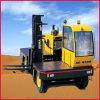 3ton 6ton Side Forklift Truck