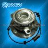 Rolamento do cubo de roda para Nissan Navara 40202-JR70A, 40202-EA000