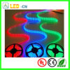 IP68 de alto nivel RGB 300LEDs SMD 5050 Flex LED Strips