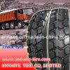 1200r24 Tube Type Radial Truck Tyre