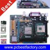 915 Mainboard Steun DDR2 (tj-915GV DDR2)