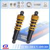Peças do absorvente de choque da alta qualidade ATV para 50ml 125ml & 150ml