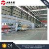 Fresatrice Dxbj-9 del bordo di vendita