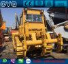 Bulldozer del gatto D6d del bulldozer utilizzato vendita del fornitore della Cina da vendere