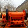 Grote Capaciteit, de Hoge Stenen Maalmachine van de Betrouwbaarheid (PE 1200*1500)