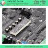 UL RoHS에 의하여 증명되는 PCB 좋은 품질 회의 (PCBA)