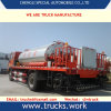 DFAC 가연 광물 아스팔트 액체 수송 유조 트럭