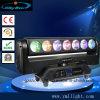 Magicblade Licht 7 PCs het 15 LEIDENE van Watts Blad die van het Pixel het HoofdLicht van de Staaf bewegen