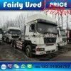 Rhd 가스 기관을%s 가진 새로운 6X4 Shacman F2000 트랙터 트럭