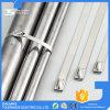中国の工場304 316本のステンレス鋼ケーブルのタイ