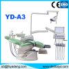 Yadeng vorzüglicher Entwurfs-Cer ISO-anerkannter zahnmedizinischer Stuhl-zahnmedizinisches Gerät