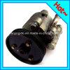 Hydraulikanlage-Lenkpumpe für Renault 7700417308