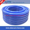 Tubo flessibile 2017 dell'acqua del giardino della fibra del PVC per agricoltura