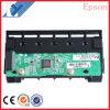 Фотоий R1390 Stylus для макулатурного картона патрона Epson (CSIC) -1454340