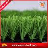 Het Goedkope Gras van uitstekende kwaliteit van het Gras van de Voetbal Kunstmatige