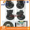 Ensamblaje principal 708-1L-00651 de la bomba de KOMATSU para las piezas hidráulicas del excavador (PC130-7)