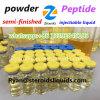 Esteroide anabólico Anadriol Anadrol 50 de la fuente con petróleo líquido inyectable