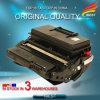 Compatível preto super com o cartucho de tonalizador do laser de Xerox 3600 para Xerox 106r01370, 106r01371, 106r10372