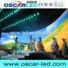 China Shenzhen P6 farbenreiche SMD LED-Innenbildschirmanzeige