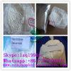 질 공급 Nandrolone Decanoate 19-Nortestoterone Decanoate 360-70-3