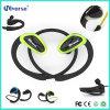 Costume Handsfree do baixo preço da alta qualidade marcado fone de ouvido de Bluetooth do auscultadores do OEM