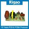 Доски и агрегат PCB цепи ракетки москита