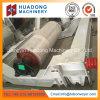 Huadong의 Long-Life 컨베이어 폴리