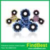 Goedkoop verlicht Uw Bezorgdheid Adhd en EDC van de Verveling de Spinner friemelt Speelgoed friemelt Spinners