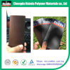 Electrostatic  Powder  Coating  Vernice
