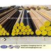1.3243, Skh35, инструмент M35 умирают стальная высокоскоростная сталь