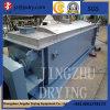 Serie jyg alta calidad hueco de la hoja Equipo de secado