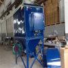 システム/エアー・フィルタ装置を除塵する産業集じん器収集システム