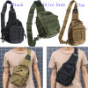 Sacchetto personalizzato dell'imbracatura di sport del fornitore del sacchetto di marchio di disegno