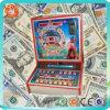 1つのスロットゲームPCB 3バージョンカジノ機械プラスチックキャビネットの製造業者に付きゲームWms 5つ対