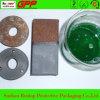 Efficienfy élevé Derusting et liquide antirouille (dissolvant de rouille)