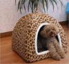 공장 가격 최신 인기 상품 애완 동물 침대