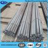 barra redonda de aço do molde frio do trabalho 1.2080/D3/SKD1/Cr12