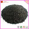 ポリプロピレンの樹脂のための黒いMasterbatch
