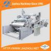 Solos laterales automáticos T-Mueren precio de la máquina de la laminación del PE del papel de la capa de la protuberancia en la India