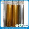 Rivestimenti anticorrosivi della polvere del poliestere dello spruzzo elettrostatico