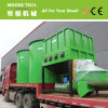 L'alta plastica efficiente imbottiglia la macchina di debaler/debaling